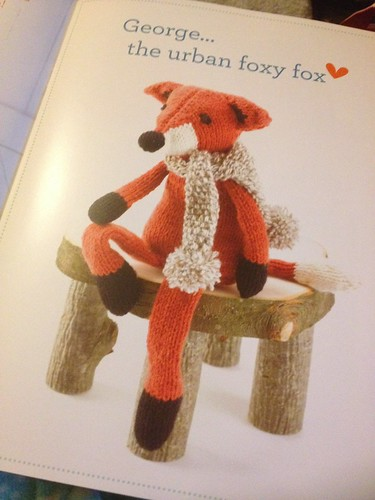 Sue Jobson book