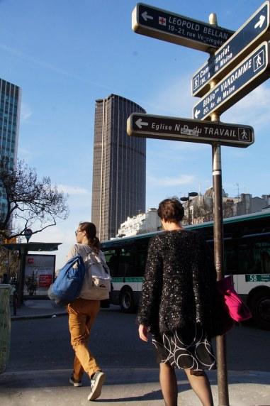 Lust-4-life Paris Travel Reise Blog (58)