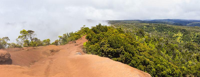 IMG_5084-Panorama.jpg