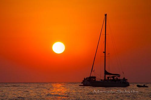 ::Sun Chaser::