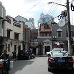 Shanghai 19