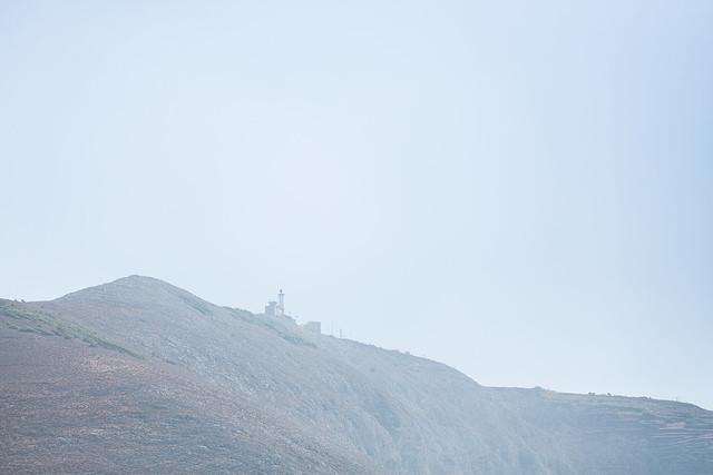 Santorini 005