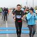 Marathon BDC Jacques Boucher--82