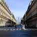 Dejeuner Parisien 11 - 10