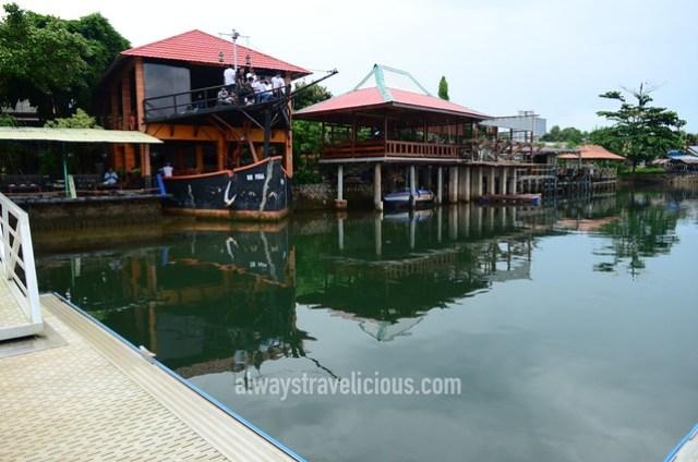 DSC_6261_Belitung