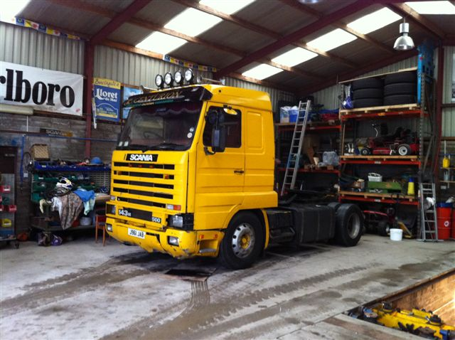 michael@msttransport.co.uk