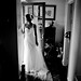 Leica M9 Documentary Style Wedding