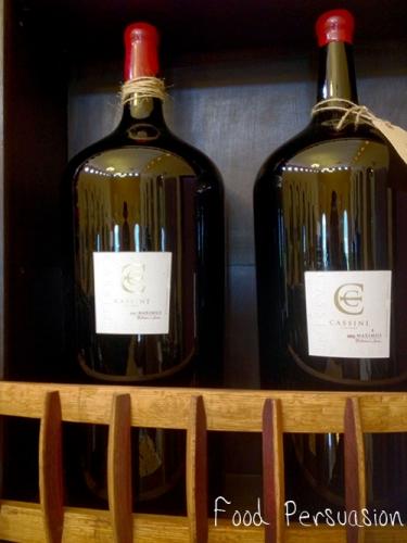Cassini Wines