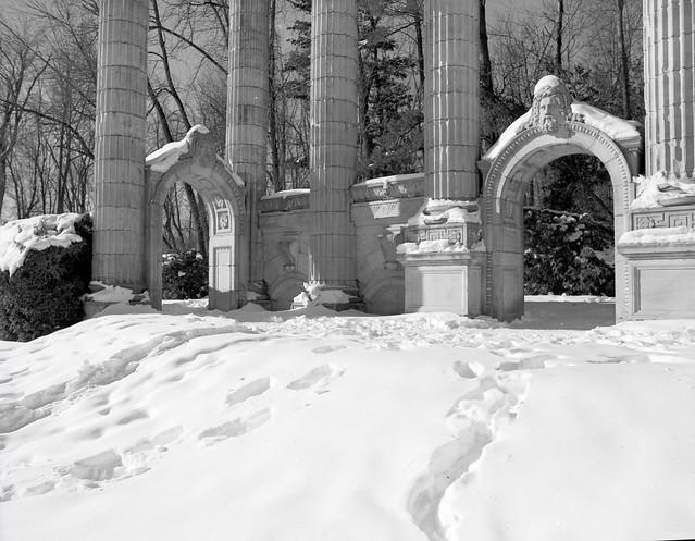 Guildwood in Winter011.jpg
