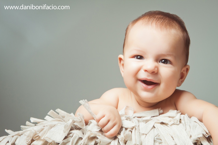 danibonifacio-book-ensaio-fotografia-familia-acompanhamento-bebe-estudio-externo-newborn-gestante-gravida-infantil213