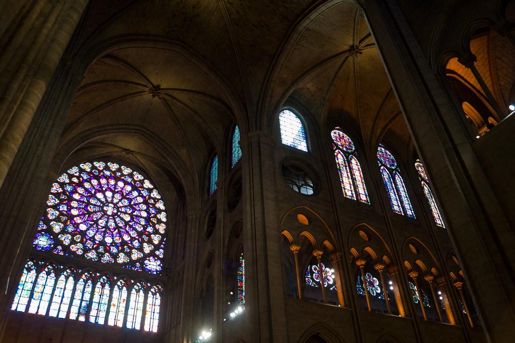 Lust-4-life Paris Travel Reise Blog (55)