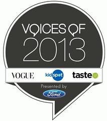 Kidspot_VoicesOf2013_Badge_Generic-586x660