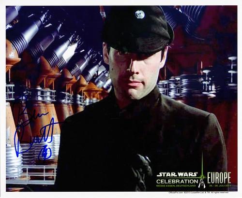 038-Ben Burtt-Colonel Dyer