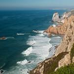 14 Cabo Portugal 32