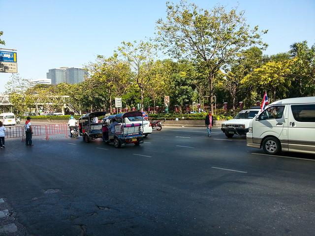 Bangkok_13 January 2014_02