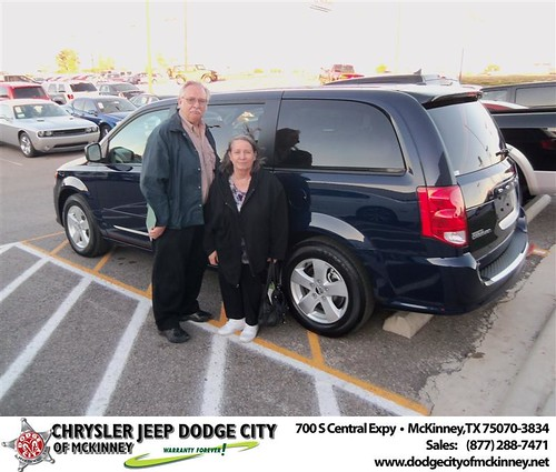 Happy Birthday to  Gregory from Callan Perry and everyone at Dodge City of McKinney! #BDay - Copy by Dodge City McKinney Texas