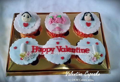 valentine cupcake,  DKM CAKES, dkmcakes, toko kue online jember bondowoso lumajang, toko kue jember, pesan kue jember, jual kue jember, kue ulang tahun jember, pesan kue ulang tahun jember, pesan cake jember, pesan cupcake jember, cake hantaran, cake bertema, cake reguler jember, kursus kue jember, kursus cupcake jember, pesan kue ulang tahun anak jember, pesan kue pernikahan jember, custom design cake jember, wedding cake jember, kue kering jember bondowoso lumajang malang surabaya, DKM Cakes no telp 08170801311 / 27eca716