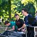 Festiv'UT 2013 - Le Festival de l'UTBM