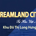 Dreamland-city-khu-do-thi-long-hung-bien-hoa-dong-nai