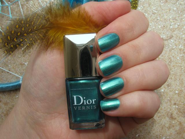 1-04-dior-samba-794