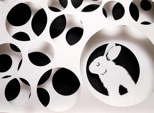 Circles and Animals--5