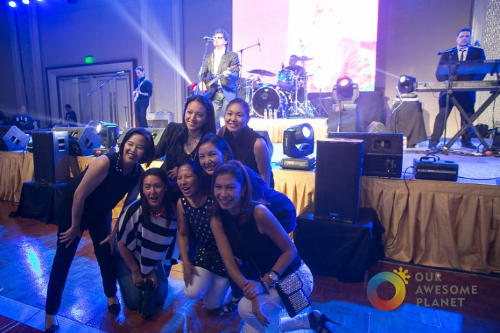 NAKED EYES - Live in Manila - Our Awesome Planet-11.jpg