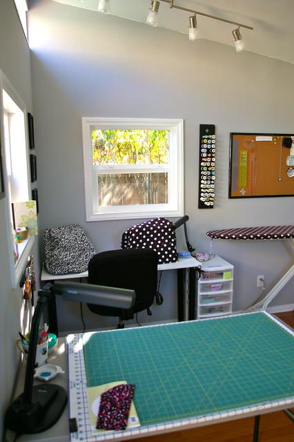 Shed Studio