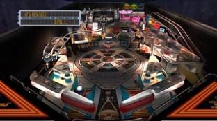 Pinball Arcade on PS4