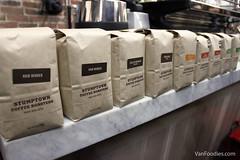 Stumptown Coffee Beans