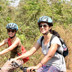 11 Siem Reap en bici 17