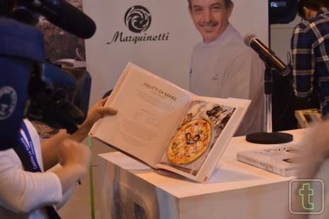 Presentación Libro Marquinetti