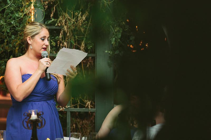 Marika+Bryson+Wedding-57a