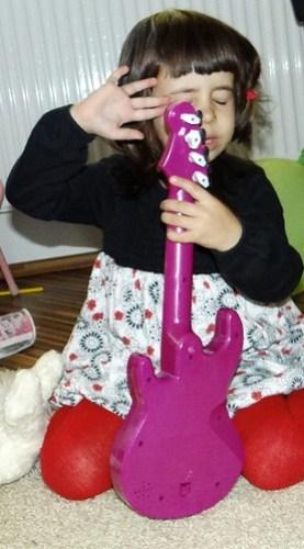 chitarista (2)