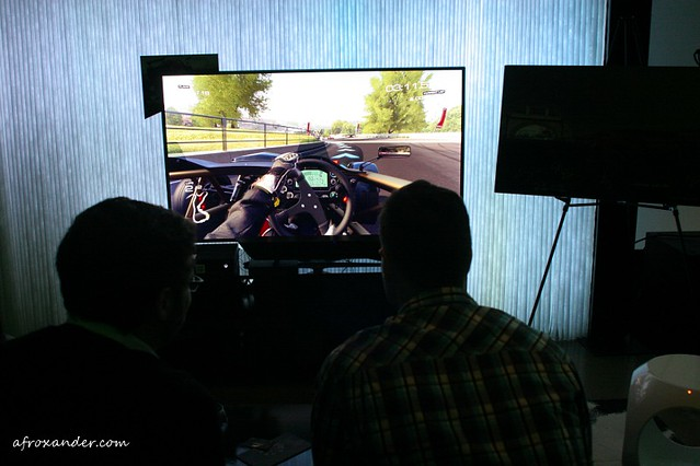 xbone_launch_party_018