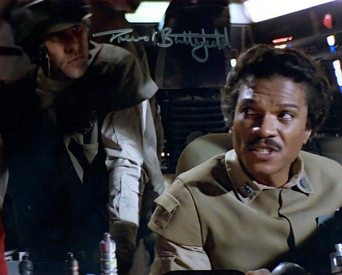 088-Trevor Butterfield-Rebel Commando