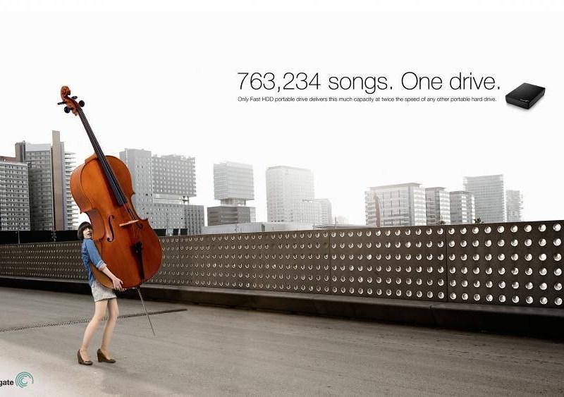 fasthdd_cello_2400