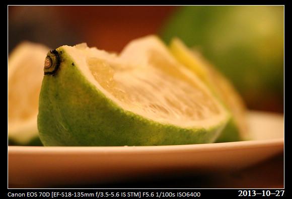 20131027_Fruit