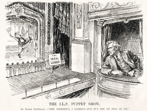 Punch ~ political, satire, fun, propaganda: