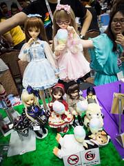 CF13_Dolls_22