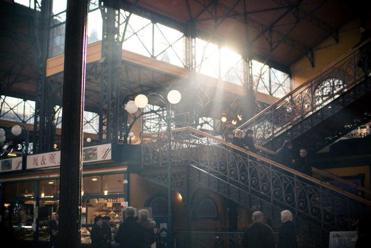 Budapest_January_2014_Prezi-30