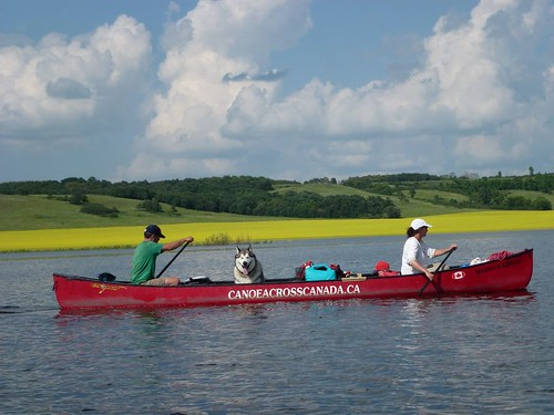 paddling-the-assiniboine-river-mb_web