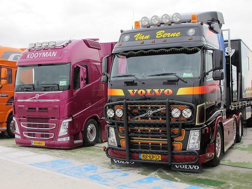 Truckstar Festival 2013 (655)