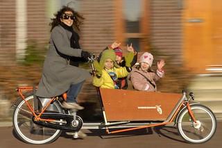 bakfiets-nl-cargobike-lang-buiten-480