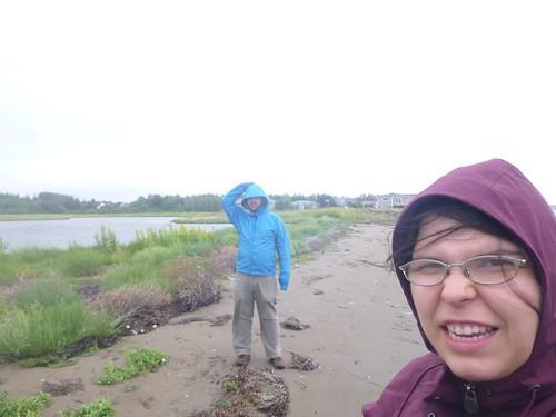 2013.08.29 - wet!