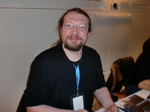 BEAUVERGER Stéphane (2013.11.02) (1)