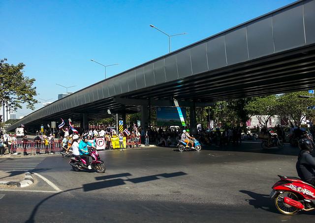 Bangkok_13 January 2014_01