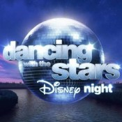Tune in TONIGHT to Dancing with the Stars, featuring a performance of