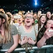 2017 Ed Sheeran Ziggo Dome-3226
