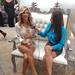 Alexis Bellino & Danielle Robay - 2013-09-17 11.39.27