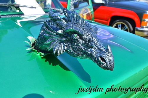 dragon truck (2)